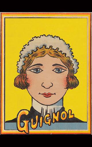 Viva (actress) - Wikipedia, the free encyclopedia