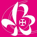 104 pistes logo