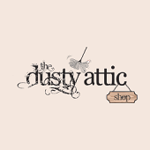 The Dusty Attic Shop