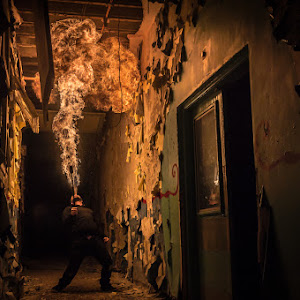 Deralict Urban Flames 2-2.jpg