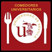 Comedores Universitarios US