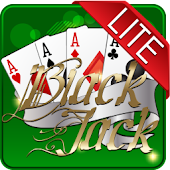 Blackjack Lite