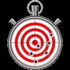 ShotClock icon