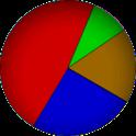 Livsmedelsdatabasen icon