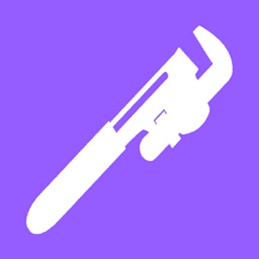 iPlumbers LOGO-APP點子