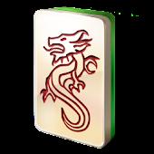 Hong Kong Style Mahjong - Paid