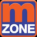 metroZONE download