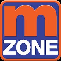 metroZONE 5.3.0.41