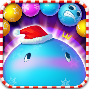 Marble Blast! for PC and MAC