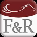 Falk & Ross logo