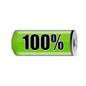 Cool Battery Widget icon
