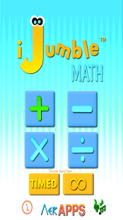 PhotoMath Brings Its Awesome Math Equation Solving App To Android | TechCrunch