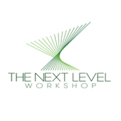 The Next Level Workshop