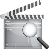 Movie Search Engine