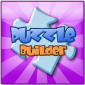 Puzzle Builder - Galaxy Note