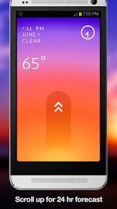 Solar : Weather v1.2
