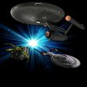 Database for Star Trek Ships icon
