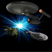 Star Trek Ships Database