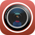 FotoRus Viewer icon