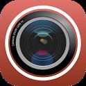 FotoRus Viewer icon