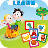 kids learning games free