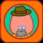 Gumpas icon