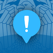 Download OPM Alert APK on PC