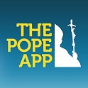 The Pope App - Pope Francis icon