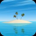 Island Wars 2 icon