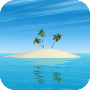Island Wars 2 for PC and MAC