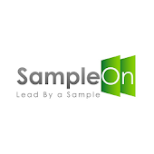 SampleOn - Lead By A Sample