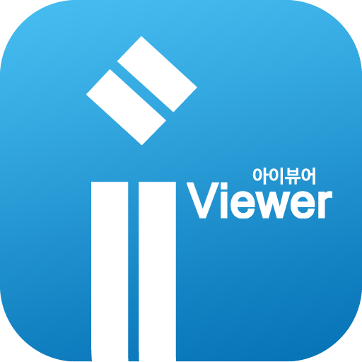 IViewer LOGO-APP點子