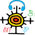 MP3 Search icon