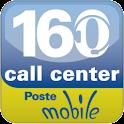 160 logo