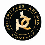 Logo of Pedernales Robert Earl Keen Honey Pils