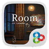 Room GO Super Theme