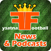 Fantasy Football News Podcasts