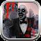 Zombie Killer 3D 1.0 Apk