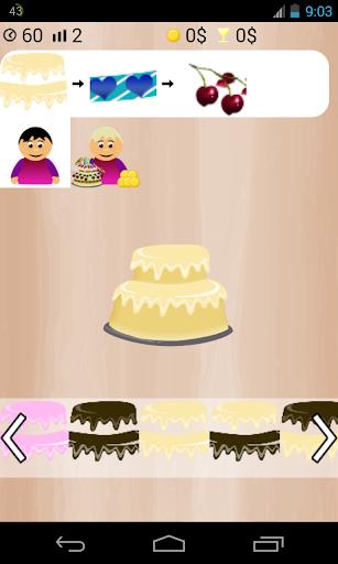 玩免費休閒APP|下載烹饪游戏免费 app不用錢|硬是要APP
