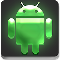 Future Green - Icon Pack icon