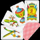 Briscola (Bisca) icon