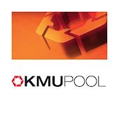 KMU-Pool