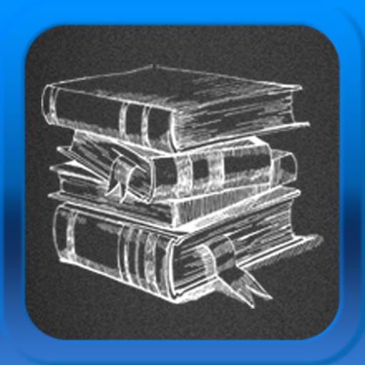 HandLib - Детские сказки ч.II LOGO-APP點子