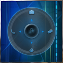 Free Oblivion Go Locker Theme icon