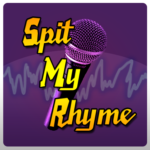 Spit My Rhyme  Make Songs!