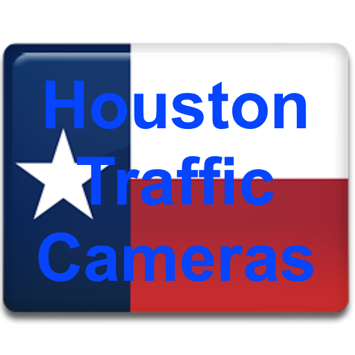 Houston Traffic Cameras Pro Android APK Download Free By Crystal Consulting LLC