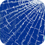 Broken Screen 1.0 Apk