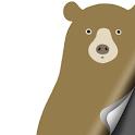 ZooZooClub Atom theme (free) icon