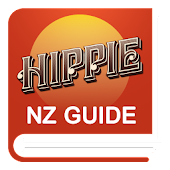 Hippie NZ Travel Guide