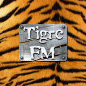 KGRE Tigre Norte